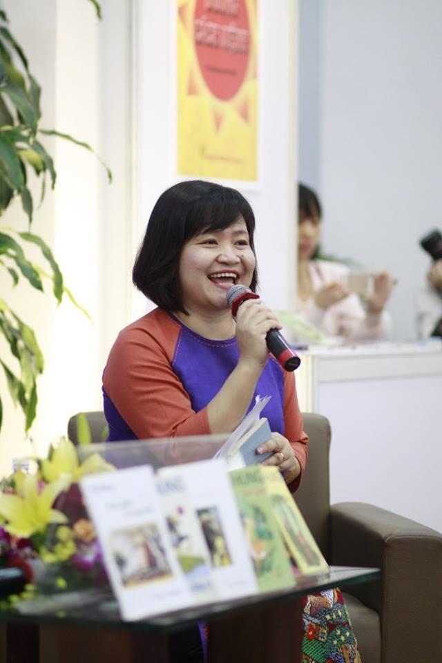 gioi-thieu-sach-nha-van-vu-hung-thang-4-nam-2017-3