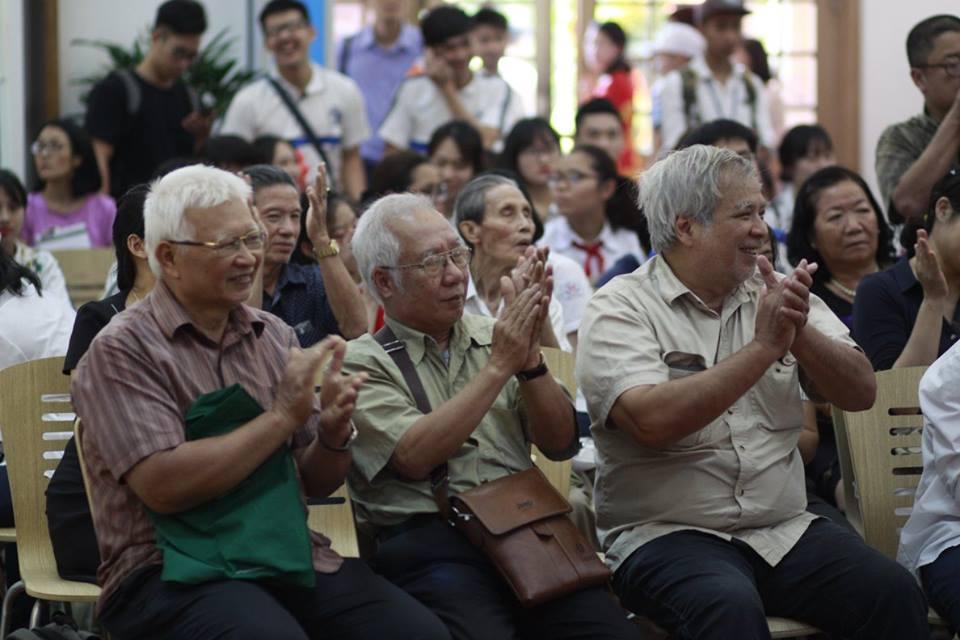 gioi-thieu-sach-nha-van-vu-hung-thang-4-nam-2017-6