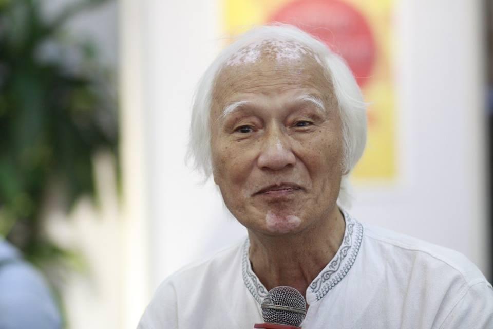 gioi-thieu-sach-nha-van-vu-hung-thang-4-nam-2017-8