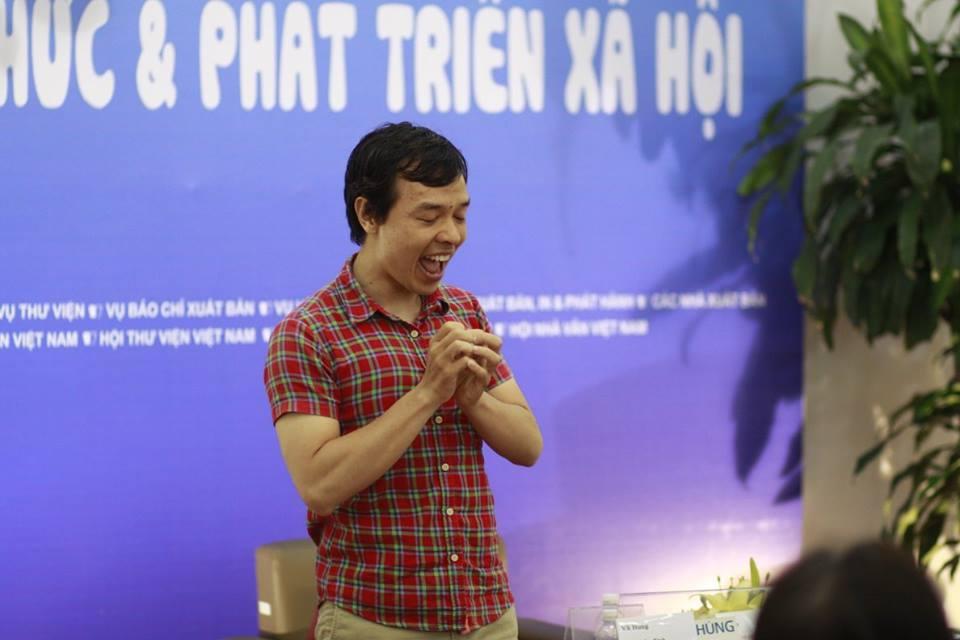 gioi-thieu-sach-nha-van-vu-hung-thang-4-nam-2017-9