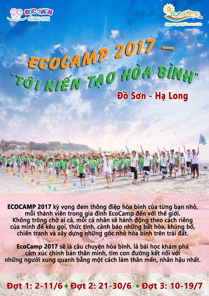 thong-bao-ecocamp-2017