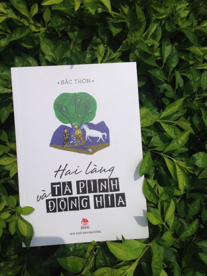 Hai_lang_Ta_Pinh_va_Dong_Hia