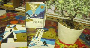 Đọc lại bộ 3 tác phẩm tự truyện của Maksim Gorky