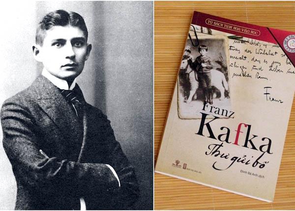 Sach-Kafka