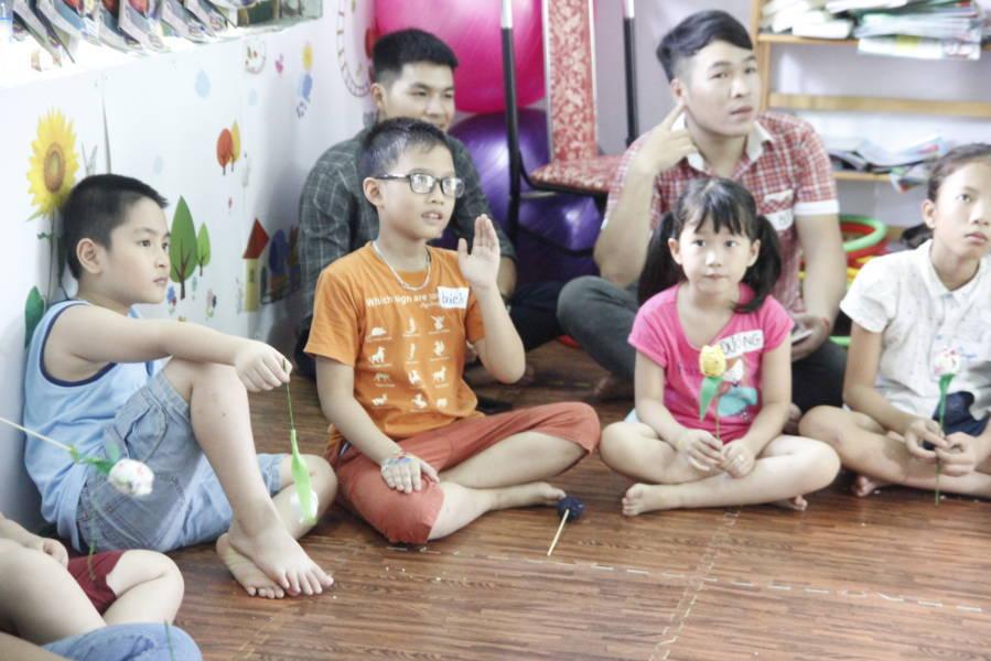 Taphuan_TTHTCD HaGiang_dot1 (15)