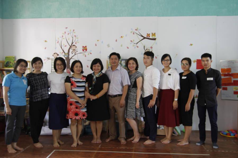 Taphuan_TTHTCD HaGiang_dot1 (18)