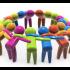 Làm thế nào để tham gia hoạt động nhóm hiệu quả?