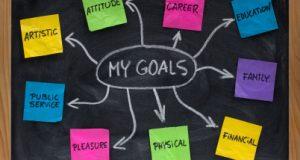 Phải làm gì khi cảm giác bị mất phương hướng nghề nghiệp?