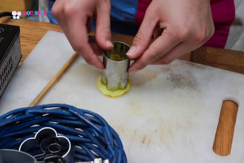 handmade mut khoai tay (4)