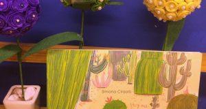 """ƯỚC MƠ GIẢN DỊ – MỘT CÁI ÔM (Đọc """"Một cái ôm"""", Simona Ciraolo, Nguyễn Ngoan dịch, NXB Phụ nữ & Cty TNHH Văn hóa Đông Tây, 2018)"""