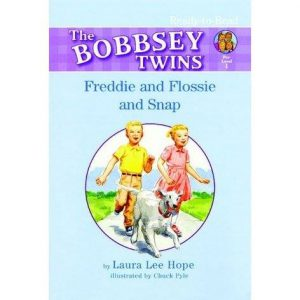 sach-bobbsey-twins-snap