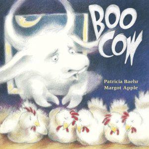 sach-boo-cow