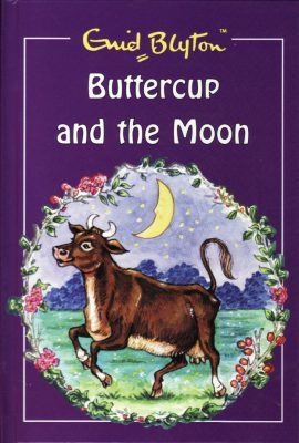 sach-buttercup-and-the-moon