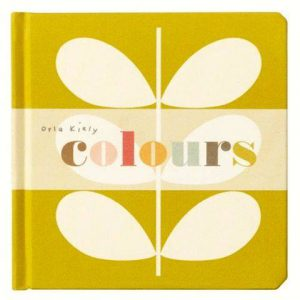 sach-colours