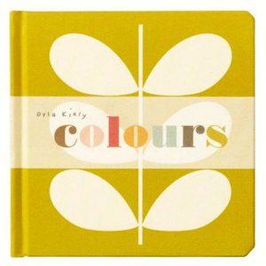 sach-colours