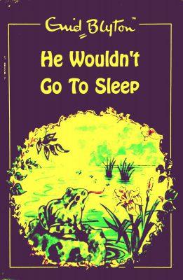 sach-he-wouldnt-go-to-sleep-261x400