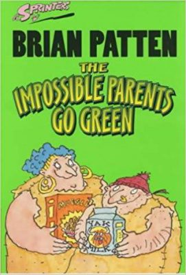 sach-impossible-parents-go-green