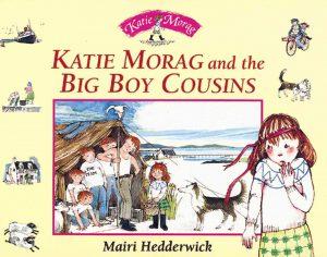 sach-katie-morag-and-cousins