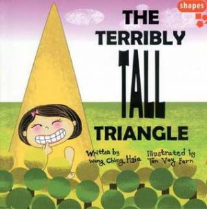 sach-the-terribly-tall-triangle