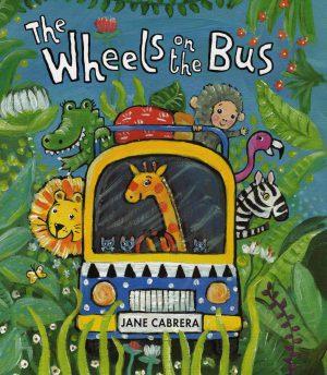 sach-wheels-on-the-bus-jane-cabrera