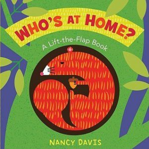 sach-who-at-home-nancy-davis