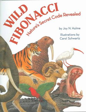 sach-wild-fibonacci
