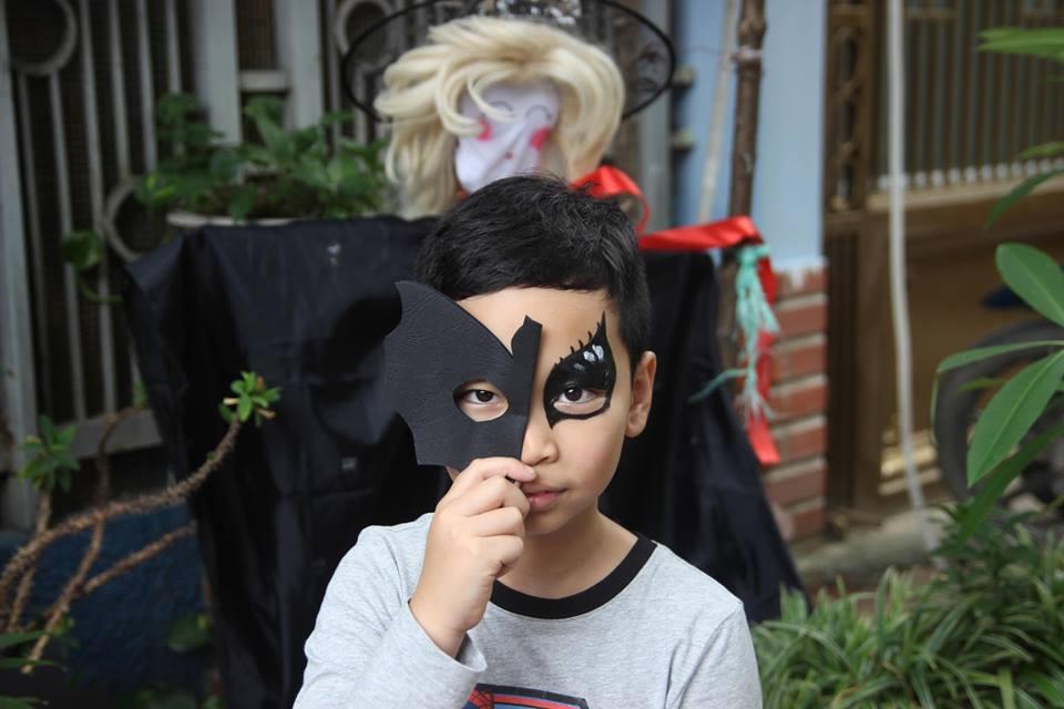 anh halloween 2018 (18)