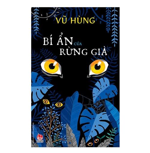 bi-an-cua-rung-gia