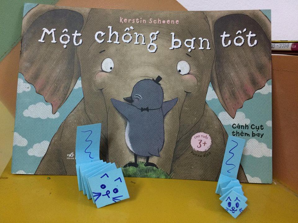 mot chong ban tot canh cut them bay khuc khich (1)