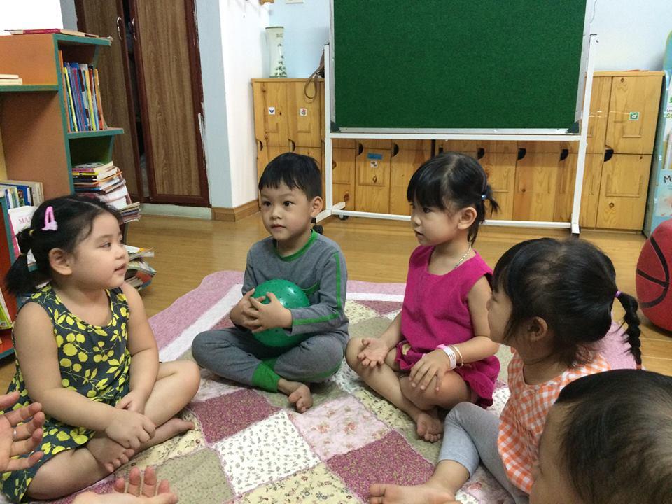 mot chong ban tot canh cut them bay khuc khich (2)