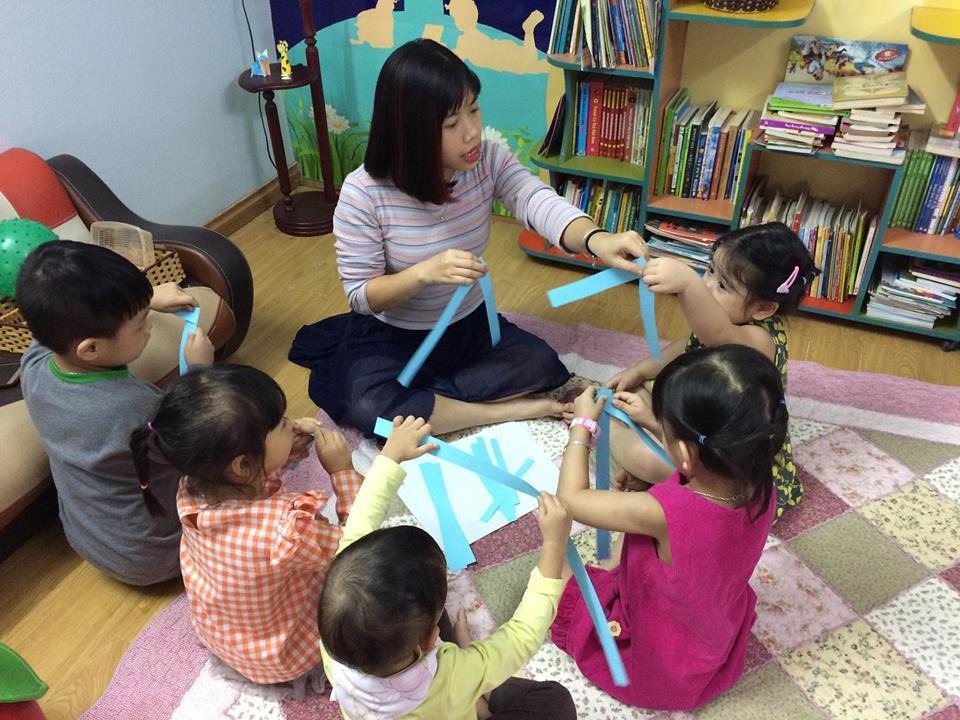 mot chong ban tot canh cut them bay khuc khich (5)