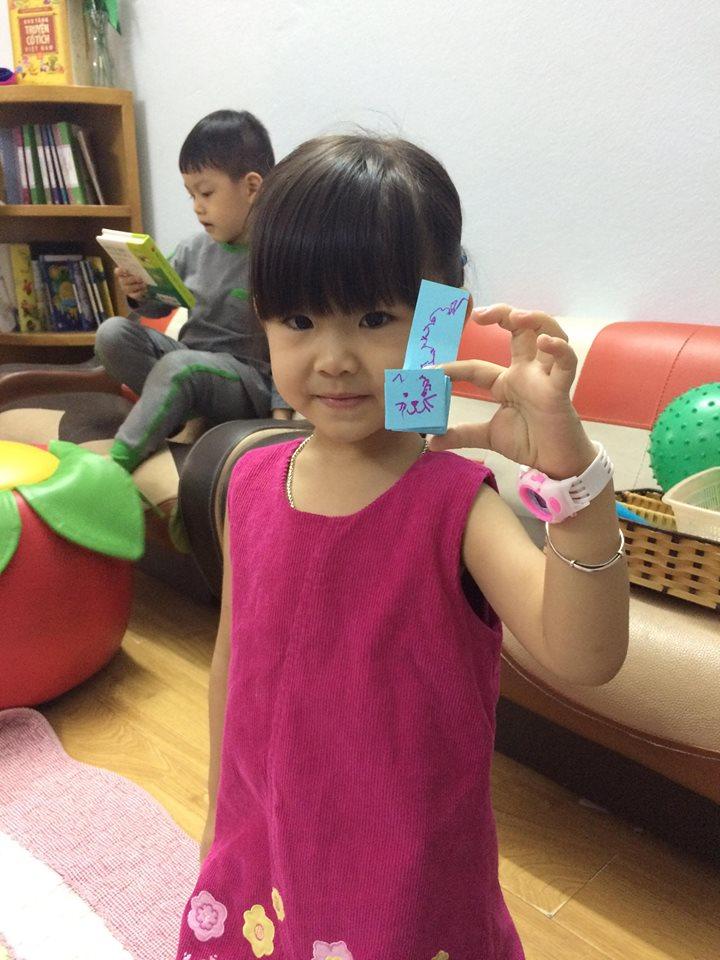 mot chong ban tot canh cut them bay khuc khich (6)