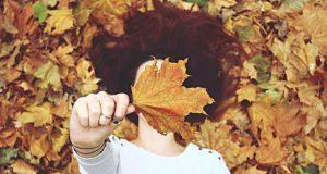 Viết về mùa thu…