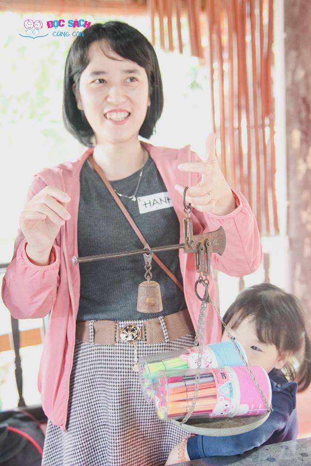 thuc dia chuon chuon tre thang 11 nam 2018 (18)
