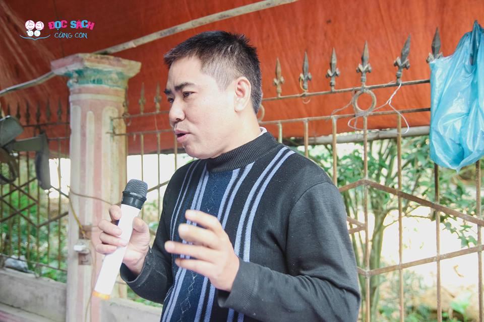 thuc dia chuon chuon tre thang 11 nam 2018 (3)