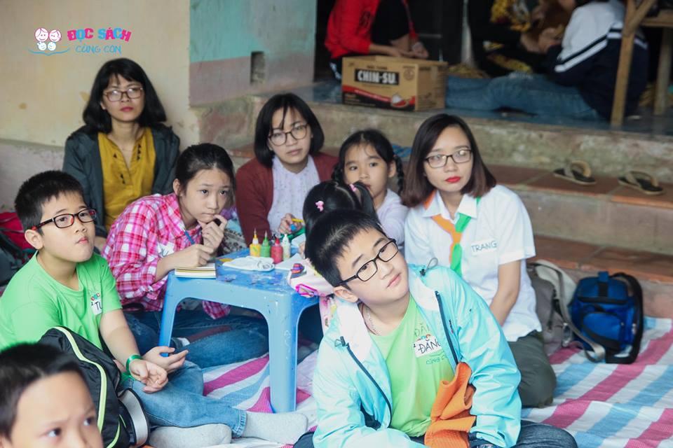 thuc dia chuon chuon tre thang 11 nam 2018 (4)