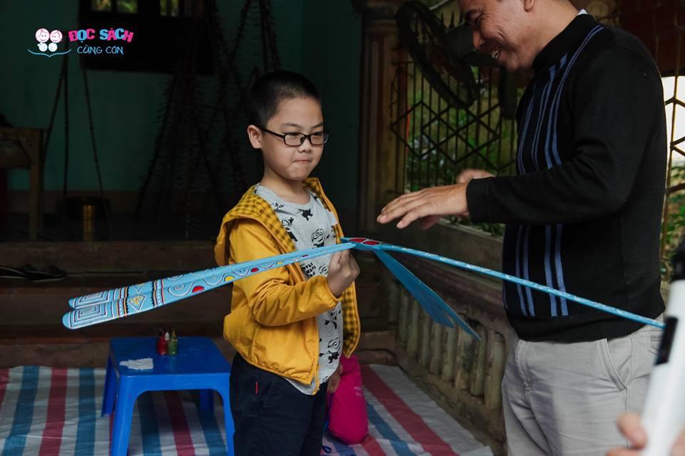 thuc dia chuon chuon tre thang 11 nam 2018 (5)