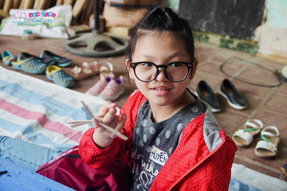 thuc dia chuon chuon tre thang 11 nam 2018 (7)