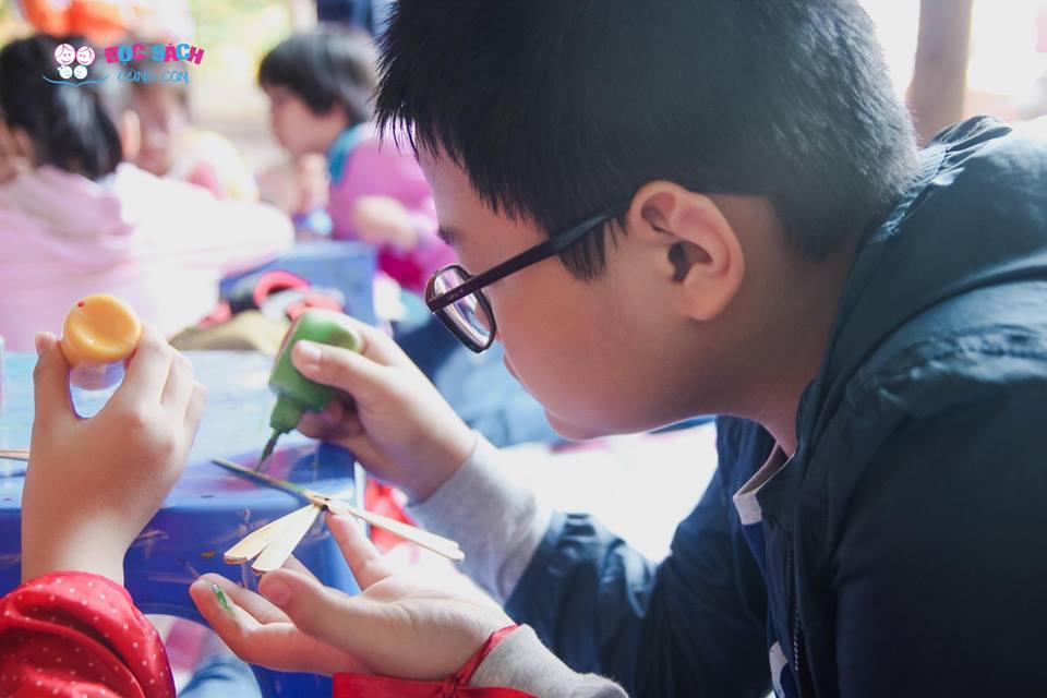 thuc dia chuon chuon tre thang 11 nam 2018 (8)