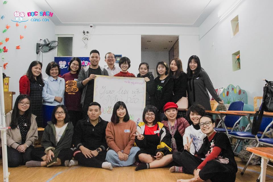 tieng viet duong thanh truyen 2019 (1)