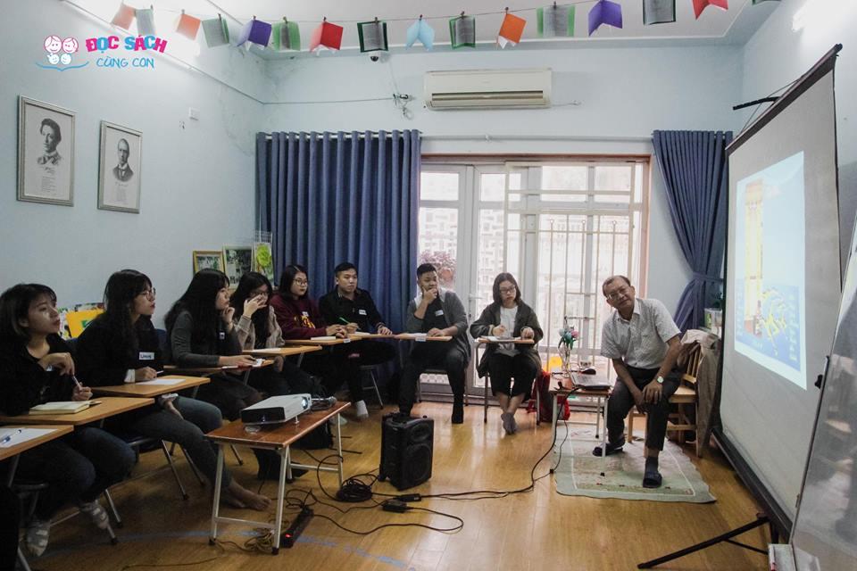 tieng viet duong thanh truyen 2019 (2)