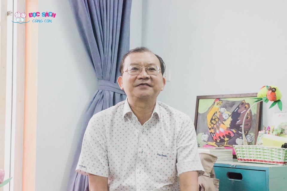 tieng viet duong thanh truyen 2019 (3)