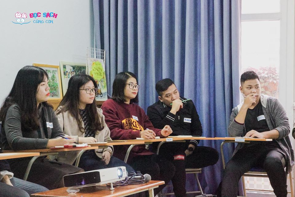 tieng viet duong thanh truyen 2019 (4)
