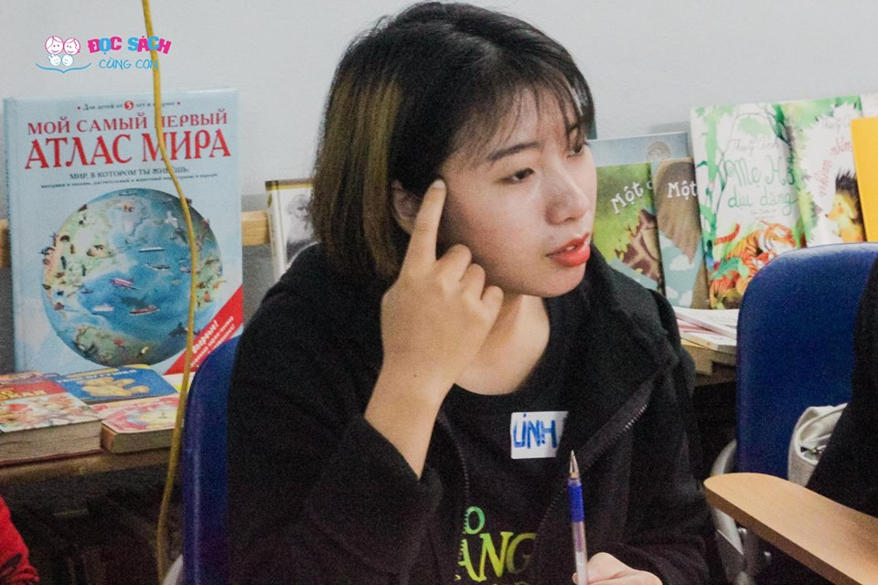 tieng viet duong thanh truyen 2019 (5)