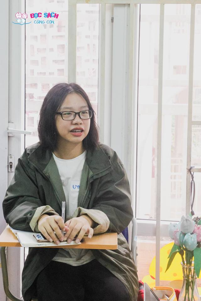 tieng viet duong thanh truyen 2019 (6)