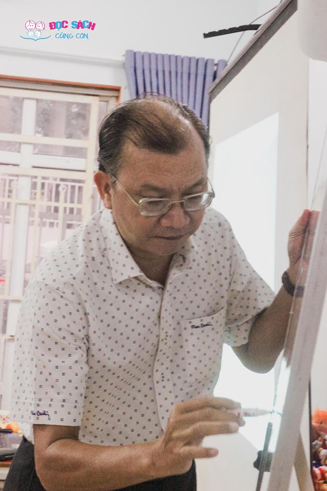 tieng viet duong thanh truyen 2019 (8)