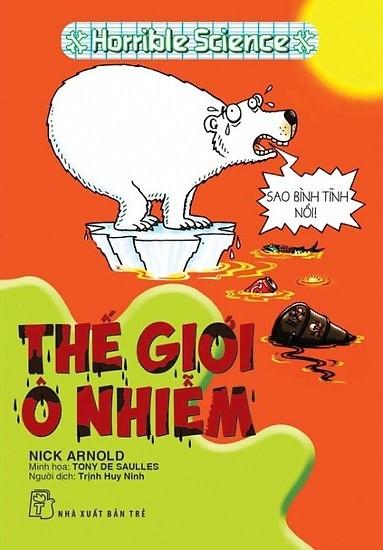 doc sach the gioi o nhiem (1)