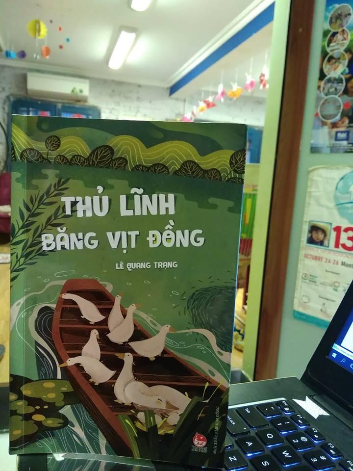 doc sach thu linh bang vit dong (1)