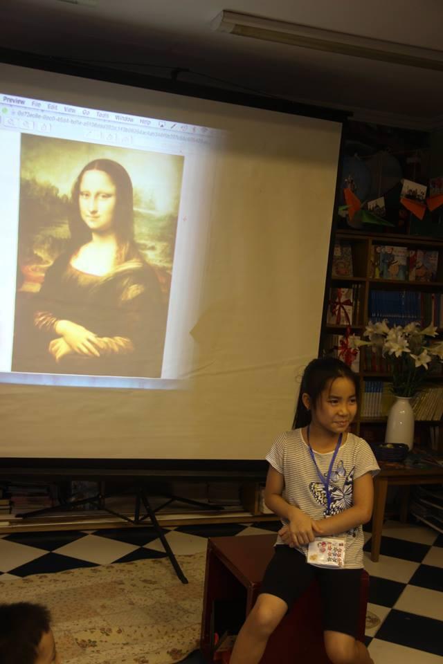 anh Who was Leonardo da Vinci (8)