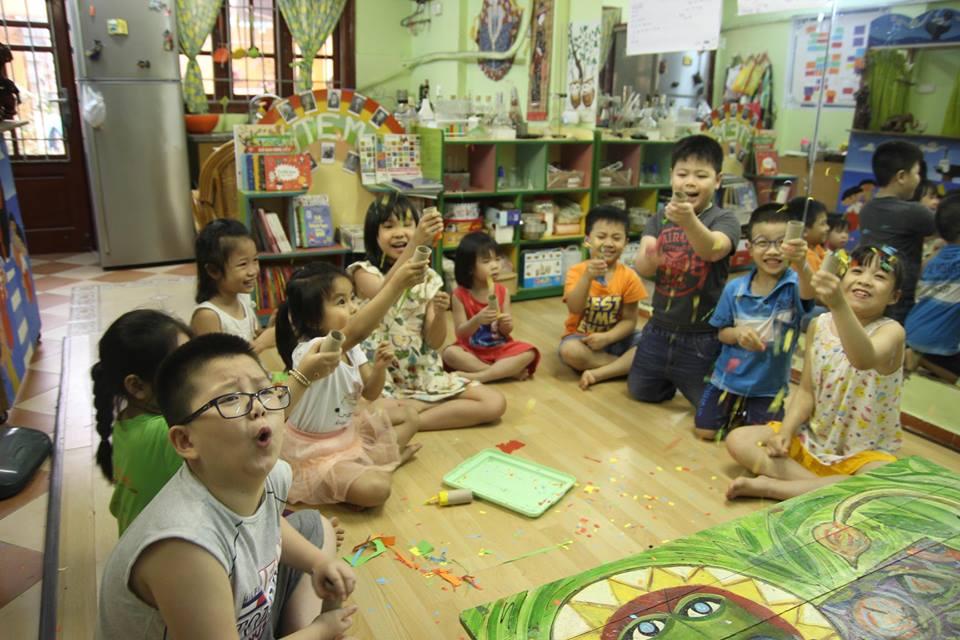 clb khoa hoc - phao hoc loi giay (5)